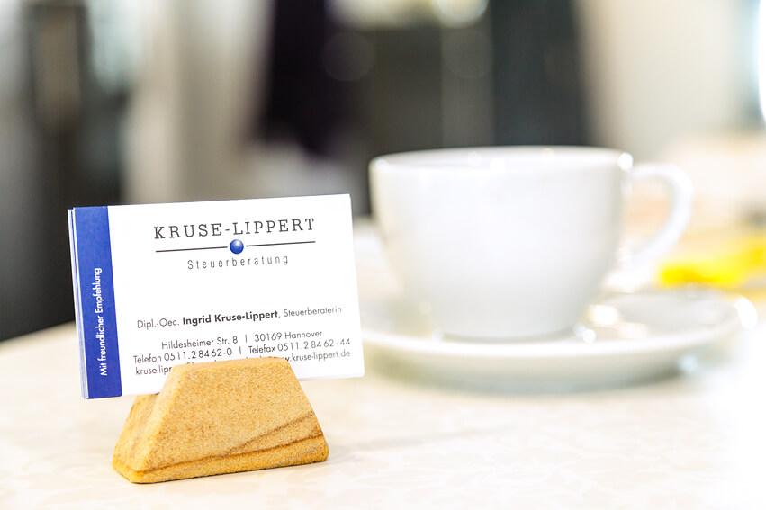Kontakt Steuerkanzlei Hannover, Kontakt, Kruse-Lippert Steuerberatung