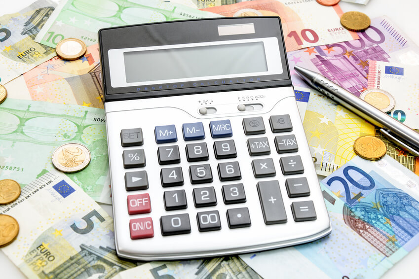 Steuerberater Sparen, Beim Steuerberater sparen?, Kruse-Lippert Steuerberatung