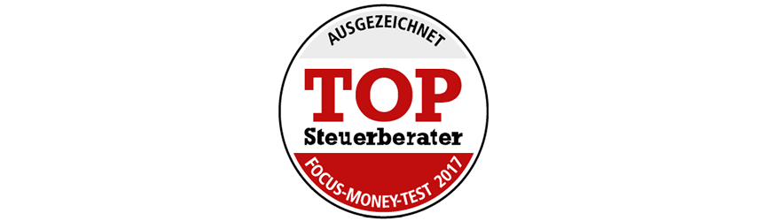Focus Money Top Steuerberater