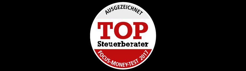 Focus Money Top Steuerberater