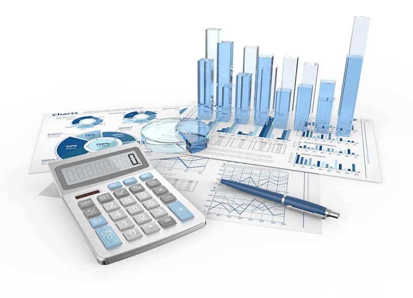 Betriebswirtschaftliche Beratung für Heilberufe, Betriebswirtschaftliche Beratung vom Steuerberater – Heilberufe