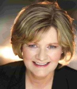 Ingrid Kruse-Lippert Steuerberatung Hannover