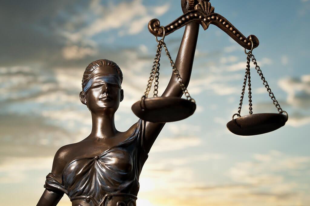 Gewinnerhöhung durch Schätzung, Gewinnerhöhung durch Schätzung – Finanzgericht Köln entscheidet zugunsten kleiner Unternehmen