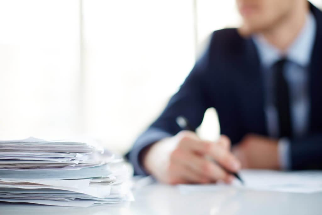 Minijob - Arbeit auf Abruf- Dokumentationspflichten