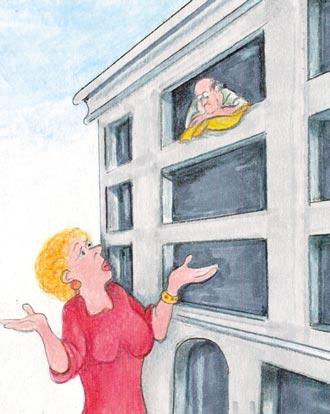Mietvertrag-zwischen-Lebensgefährten