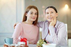 Vorsicht bei zu günstiger Vermietung an Angehörige