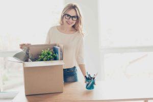 Übernahme von Umzugskosten für Angestellte durch den Arbeitgeber