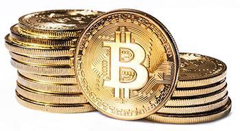 Bitcoin Gewinne steuerpflichtig