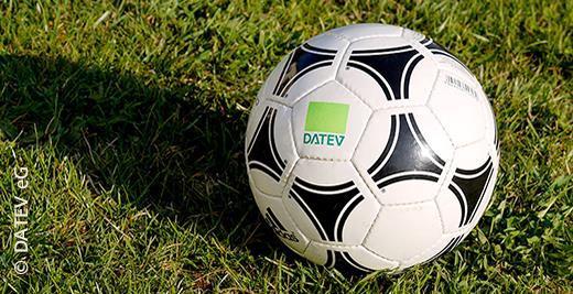 DATEV Fussball
