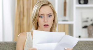 Steuernachzahlung durch Kurzarbeit